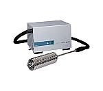Handy Cooler (Digital, Immersion Cooling) TRL107G