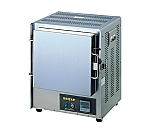 [Discontinued]Desktop Compact Electric Furnace NHK-170 NHK170