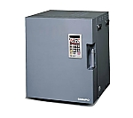 Small Electric Furnace...  Others