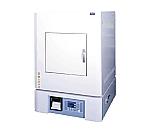 小型ボックス炉(1500℃タイプ)等