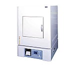 Small Box Furnace 1500℃ Series Programmer...  Others