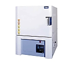 小型ボックス炉(1700℃タイプ)