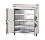 Commercial Vertical Refrigerator...  Others