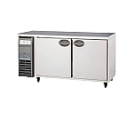 [Discontinued]Commercial Bottom Refrigerator...  Others