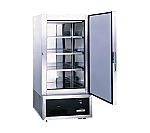 [Discontinued]Explosion-Proof Freezer Stainless EP522