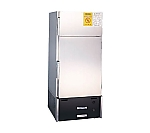 [Discontinued]Explosion-Proofg Stainless Refrigerator-Freezin EP351FR