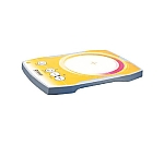 [Discontinued]Magnetic Stirrer Yellow MARIUSY