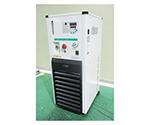低温恒温水循環装置 NCC-3000D レンタル 111-0023シリーズ