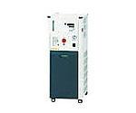 低温恒温水循環装置(水冷式)
