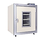 [Discontinued]Super Dry M-Temp3 MSD-601-01 MSD60101
