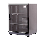[Discontinued]Moisture Proof Cabinet DB-76 and others