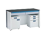 Lab Cube Side Laboratory Bench and others