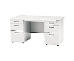 System Desk both sleeves 1400X700XH700 and others