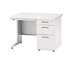 System Desk Side drawer 1000X700XH700 and others