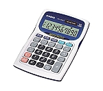[Discontinued]Waterproof And Dustproof Commercial Calculator and others