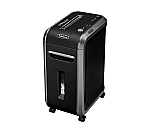 [Discontinued]Fellowes shRedder 99 CI and others