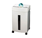 [Discontinued]Micro Cut ShRedder MC6520CD