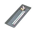 ペン皿 小 PS21BK