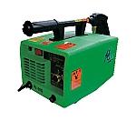 高圧洗浄機(冷水タイプ)