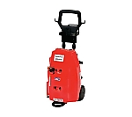 モーター式 高圧洗浄機 SH-0807K-A(100V型)