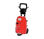 モーター式 高圧洗浄機 SH-0807K-A(100V型) SH0807KA
