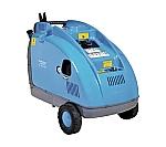 [取扱停止]モーター式高圧洗浄機VC-1520(温水タイプ)