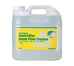 洗剤 グリーンフロアークリーナー