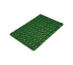 ニューマットG型 600×900 緑