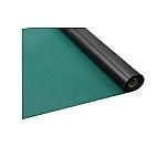 塩ビマット ピラマット グリーン 1.5mm厚×915mm×20m巻