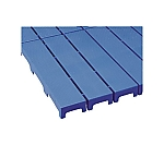 エコブロックスノコ(防湿用床材)