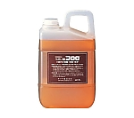 Mouthwash Kororo 3L and others