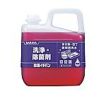 洗浄・除菌剤除菌イチバン