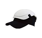 折りたたみ式ヘルメットキャメット(防災用)