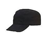 防災用折りたたみキャップIZANO CAP