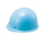エアライト搭載ヘルメット(高通気タイプ)