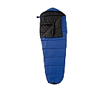 [Discontinued]Sleeping Bag Blue and others