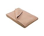 パック毛布 1.3kg 5枚入り 60600095