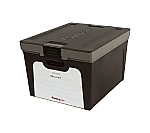 [Discontinued]Refractory Waterproof Storage Box Guardian and others