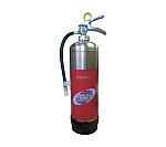ABC強化液消火器(強化液・蓄圧式)