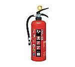 ABC強化液消火器(中性・蓄圧式)