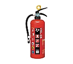 ABC強化液消火器(中性・蓄圧式) YNLシリーズ