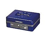 Portable Safe 196 x 146 x 78mm and others