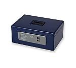 デジタル手提金庫 MCB700