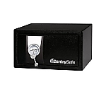 Security Storage Cabinet (Classical Key Type) 290 x 264 x 167mm and others