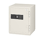 Refractory Safe (Numeric Keypad, History Recording) 610 x 630 x 750mm and others