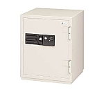 Multi-Lock Refractory Safe (History Recording) 610 x 630 x 750mm and others