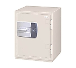 Refractory Safe (FeliCa Card Support) 610 x 631.5 x 750mm and others