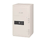 Depositary Refractory Safe (Numeric Keypad, History Recording) 610 x 630 x 1090mm and others