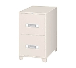 Refractory Filing Cabinet 460 x 760 x 777mm and others