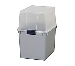 Plastic Container Box AB360GR